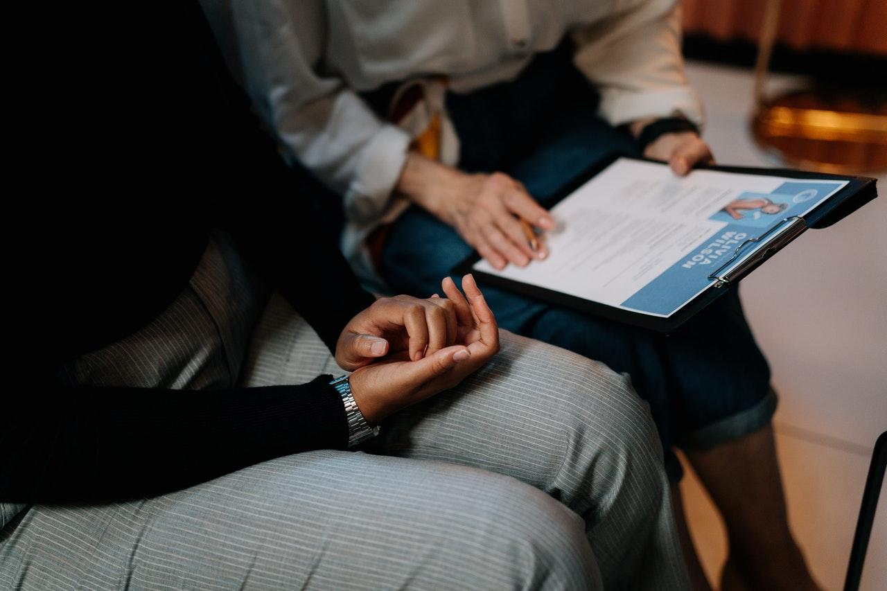 ¿Qué es el reclutamiento inteligente?: ¡conozcan todo sobre esta nueva tendencia!