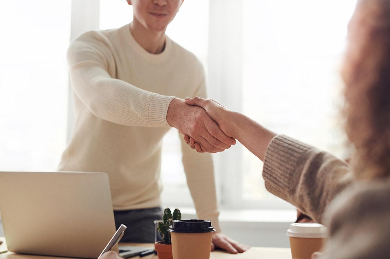 ¿Cuál es la importancia de contratar un headhunter?: ¡5 razones principales!