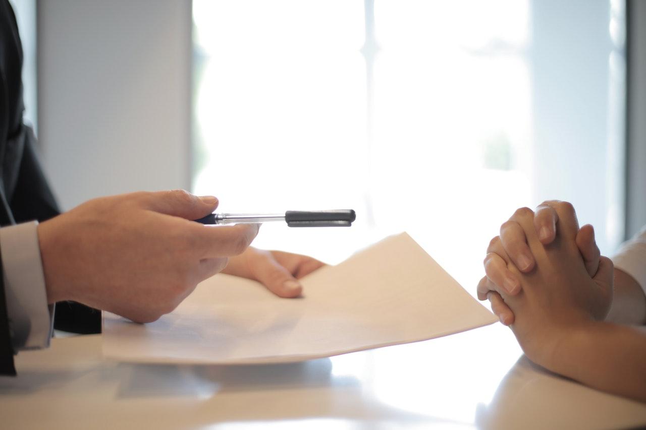 ¿Cuáles son los beneficios de contratar una consultoría en selección y contratación?