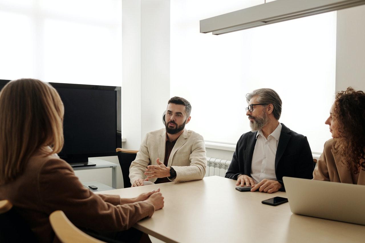 Headhunter: ¿Por qué su empresa necesita este servicio?