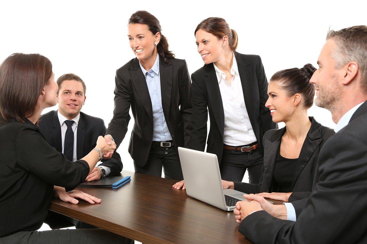¿Cuáles son los beneficios de contratar al talento humano adecuado?