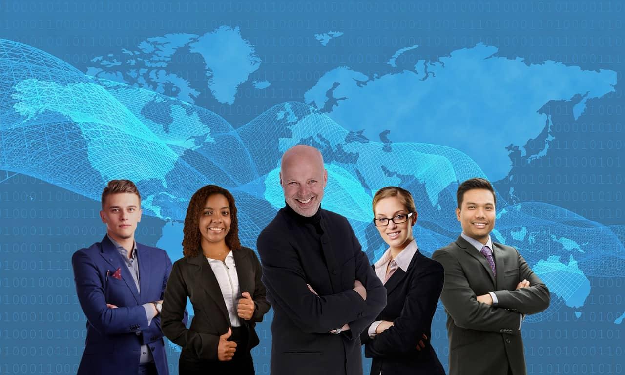 ¿Por qué contratar a expertos para la consultoría de executive search?
